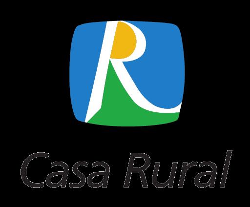 Finca el valle tarifas y reserva - Casa rural tarifa ...